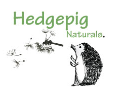 Potential logo design.